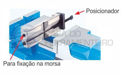 Clique aqui para ampliar a imagem adicional do produto.